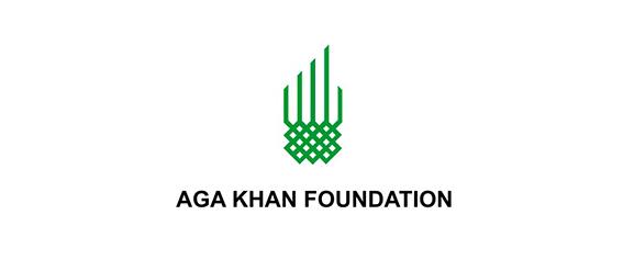 Фонд Ага Хана