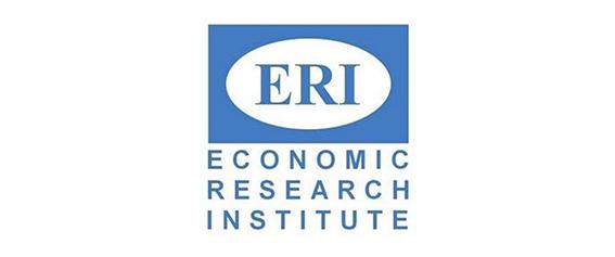 Институт экономических исследований