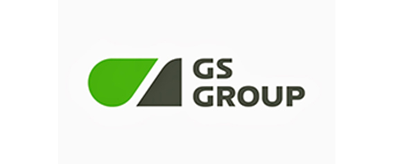 GS Nanotech
