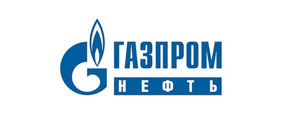 Газпром-нефтеснабжение