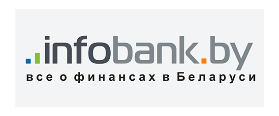 Портал infobank.by